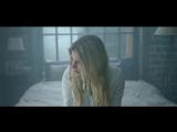 218. Настя Задорожная - Условный рефлекс (Клип) | vk.com/skromno ♥ Skromno ♥