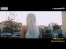 100. Armin van Buuren(Армин Ван Бюрен) feat. Mr. Probz - Another You (Клип) | vk.com/skromno  ♥ Skromno ♥