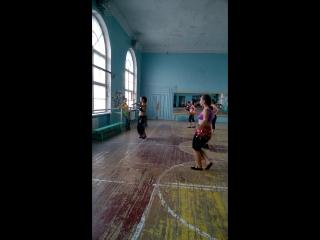 восточный танец,студия восточного танца