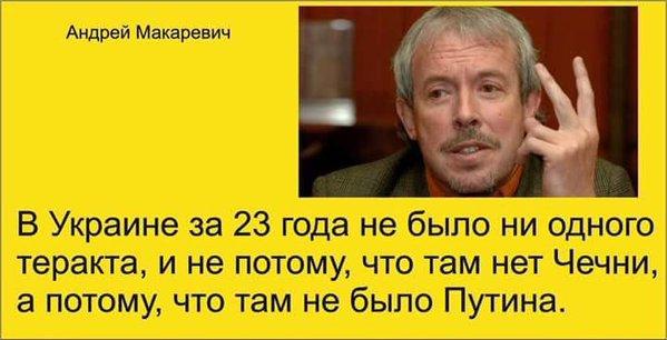 Россия отказалась выдать Украине сына Джемилева по повторному экстрадиционному запросу, – адвокат Полозов - Цензор.НЕТ 6102