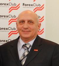 Игорь Палагин