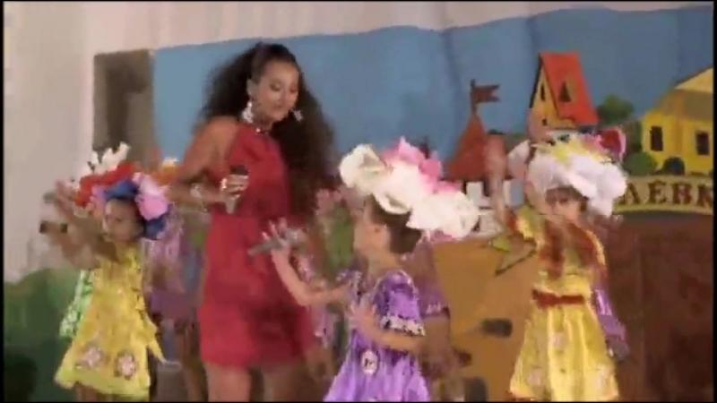 Видео Ге�а и Женя Я �вой �ве�о�ек Сва�� 4