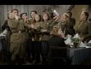 Небесный Тихоход (1945) цветная версия