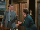 Гнездо глухаря, 2 часть (1987)