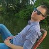 Andrey Monich