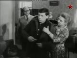 из кф «Мишка, Серёжка и я» (1961)