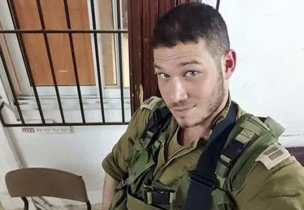 Гомосексуалисты солдаты