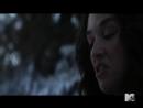 Teen Wolf RUS  Волчонок  Оборотень Сезон 5 Серия 18 (русская озвучка) 0 1 2 3 4 6 7 8 9 10 11 12 13 14 15 16 17