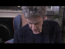 Peter Capaldi Draw My Life Doctor Who The Fan Show