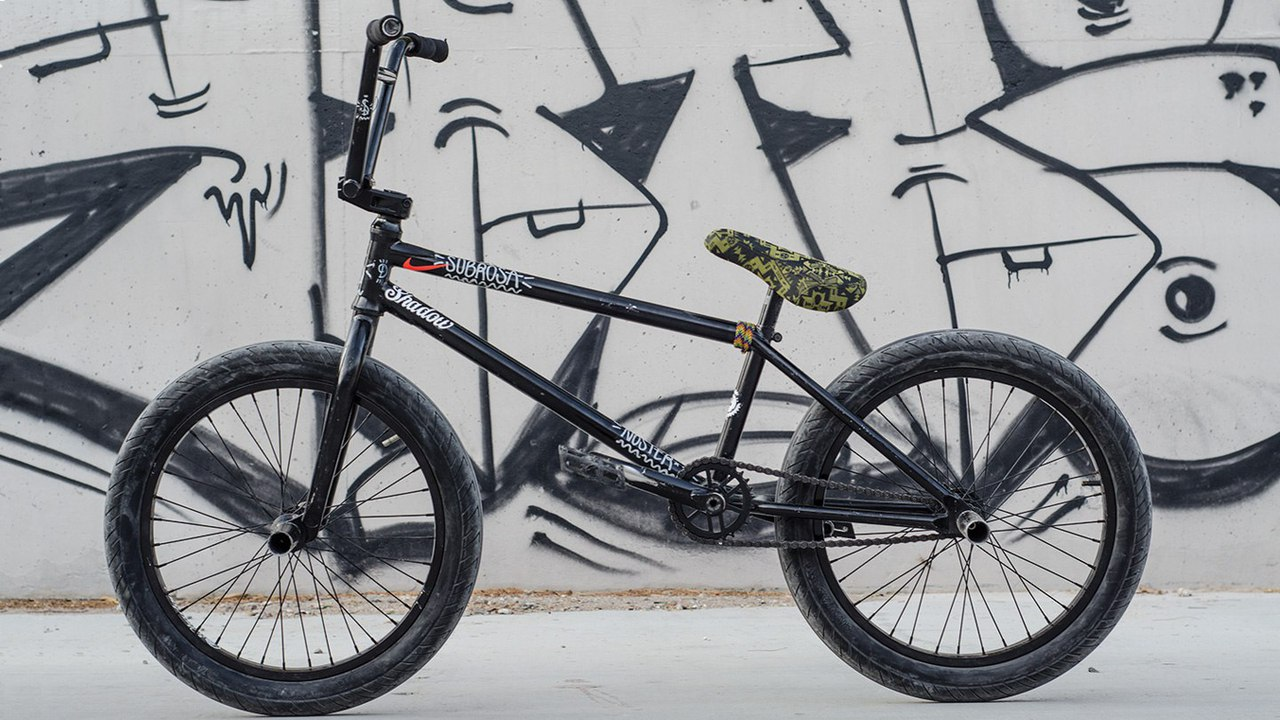 simone bikecheck