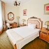 **** Visak hotel **** отель Висак