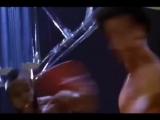 Rocky Music video - Eyes Of Tiger (Survivor) ( 480p )
