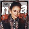 Nina Dobrev Daily • Нина Добрев
