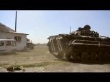 CheAnD - Я патріот (official video, 2014) (Чехменок Андрей) (Премьера клипа, новинка, музыка)