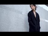 FINCH coat