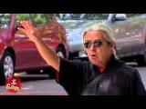 Смешные розыгрыши 2013 года про такси (smeshnye rozygryshi 2013 pro taksi)