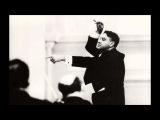 Mahler - Symphony n7 - Amsterdam Kondrashin