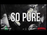 MADBALL - DNA (OFFICIAL LYRIC VIDEO)