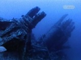 Тайна субмарины U-352.Роковая ошибка капитана.Затерянные миры