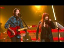 John Fogerty Wynonna Judd Duet Proud Mary ACM Girls Night Out Live