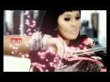 Ассия Ахат (Прелюдия Радости)!!! 2010