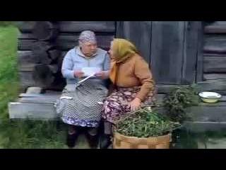Фильмы! Бабуся! Русская драма, душевная мелодрамма!фил