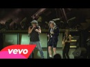 AC/DC - Black Ice from Live at River Plate