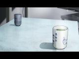 Ванпанчмен 2 серия [русские субтитры AniPlay.TV] One Punch Man/One Punch-Man