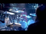 Ensiferum - 10th Anniversary Live (Full Concert)