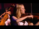 Bond - Live At The Royal Albert Hall (2001)