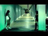 DJ Khaled - I'm On One (Explicit Version) ft. Drake, Rick Ross, Lil Wayne
