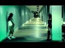 Drake - I'm On One (Explicit Version) ft. DJ Khaled, Rick Ross, Lil Wayne