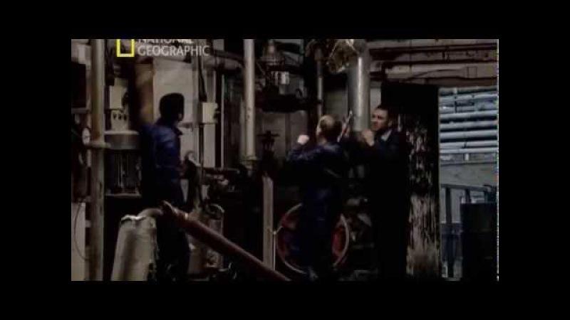 Секунды до катастрофы - Бхопал 2011
