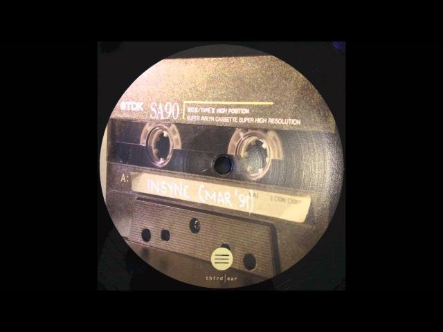 In Sync - Jam Tape (3)