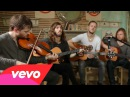 Imagine Dragons - It's Time (Acoustic At SXSW (FILTER))