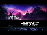 Johnny Beast, DJ Mike First, MC Vlad Razgulyaev - At DFM Surgut (2015-10-24)