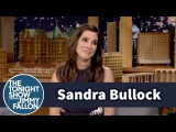 Sandra Bullocks Son Picked Her Out a Slutty Batgirl Halloween Costume