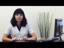 Dermaheal meso SВ для осветления пигментации кожи FloSal