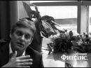 Олег Тиньков О своих и чужих деньгах