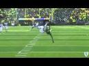 "Marcus Mariota | ""No Flex Zone"" | 2014 Heisman Highlights ᴴᴰ"