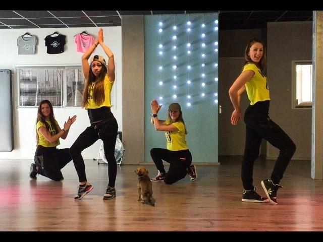 Knolpower Song EnzoKnol Easy Dans Choreography Dance Saskia's Dansschool