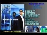 39) Bad Boys Blue-Cold As Ice-Холодная,словно лёд-2003г