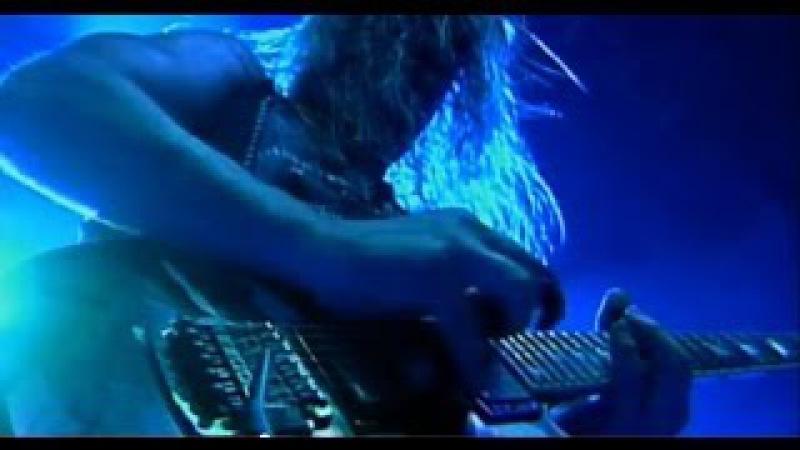Slayer - Still Reigning 2004 (Full Concert) Bonus ᴴᴰ