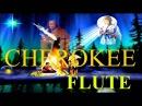 1 Час - Нежная Флейта Американских Индейцев / Incredibly Relaxing Bamboo Flute