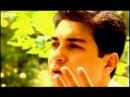 Reshad Ilyasov ve Ilhame -Yashin ne ferqi -Incitme qelbimi (original klip)