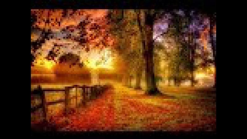 Фредерик Шопен НОКТЮРН до-диез минор - Frederic Chopin NOCTURNE C-sharp minor (cis-moll)