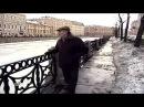 Абсолютное Зло (маньяк Василий Филиппенко). Следствие вели.. тюрьмы россии зона икс тюрьмы россии.