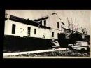 Тюремный замок.. фильмы про тюрьму русские русские фильмы криминал фильмы про тюрьму русские.