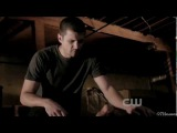 Come on dad please don't die, stay with me Nathan &amp Dan 9x10 One Tree Hill