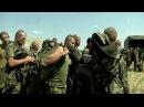 438 украинских военнослужащих вышли из зоны боев на территорию России Донбасс Южный котёл